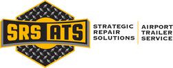 Strategic Repair Solutions and Airport Trailer Service